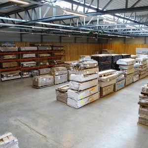 warehousing-PEB-storage-building-steel-industrial