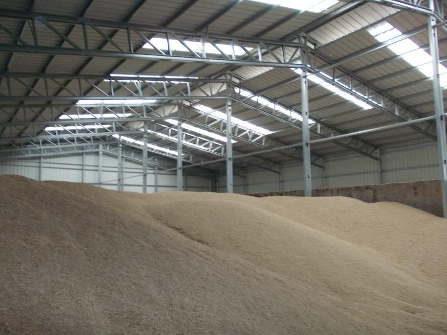 onde comprar edifícios de armazenamento agrícola