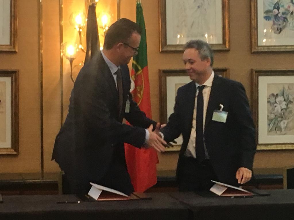 Frisomat-SOPAC-Portugal (2)