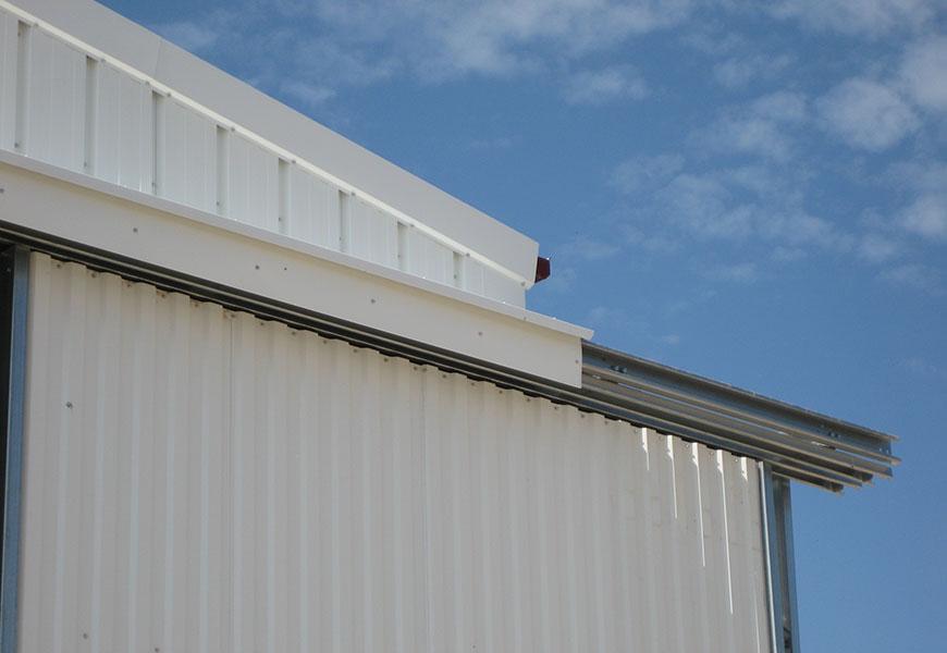 Hangares-aeronáuticos-Frisomat-helicopteros-porta-larga
