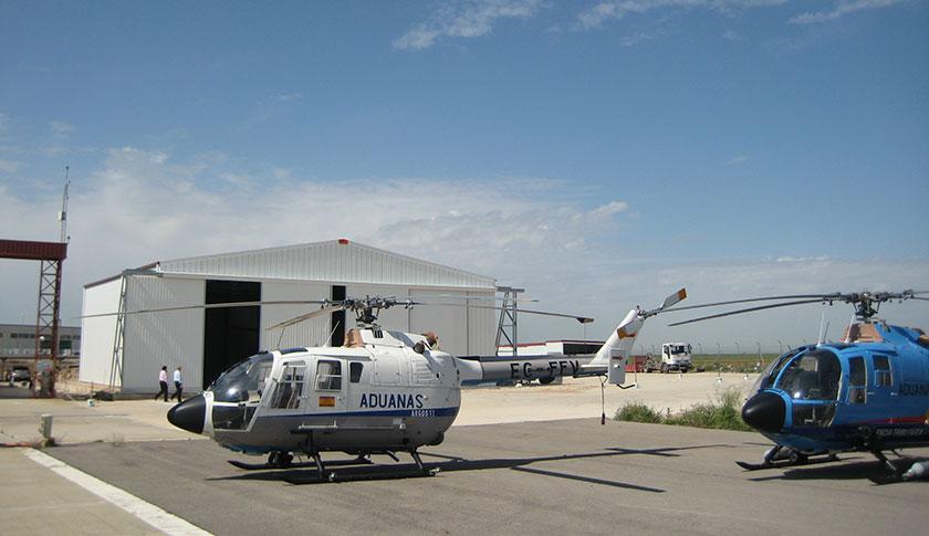 Hangares-aeronáuticos-Frisomat-helicopteros