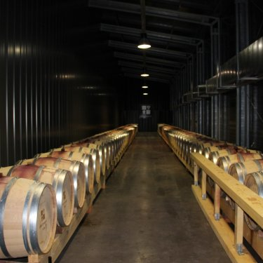 durable wineries