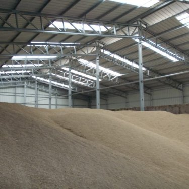 where to buy agricultural storage building